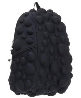 Рюкзак MadPax Bubble Full Neon Black