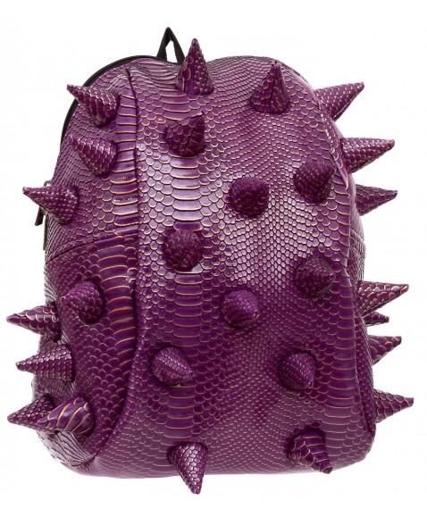 Рюкзак MadPax Gator Half LUXE Purple