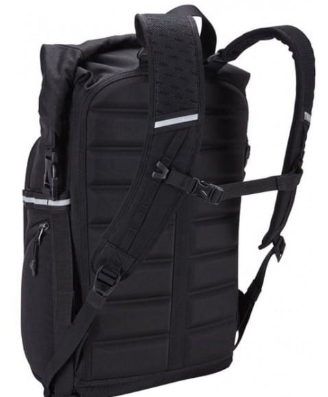 Велосипедный рюкзак Thule Pack 'n Pedal Commuter Backpack