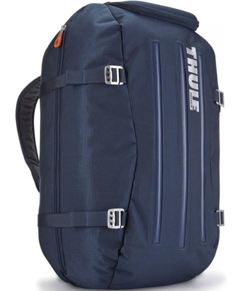 Рюкзак-Спортивная сумка Thule Crossover 40L (Stratus)