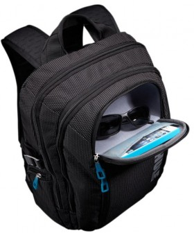 Рюкзак Thule Crossover 21L (Black)
