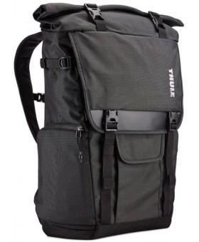 Рюкзак для фотооборудования Thule Covert DSLR Rolltop Backpack TCDK-101