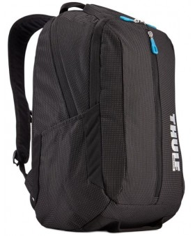 Рюкзак Thule Crossover 25L (Black)