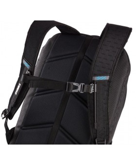 Рюкзак Thule Crossover 32L (Black)
