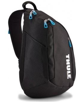 Рюкзак на одной лямке Thule Crossover (Black)