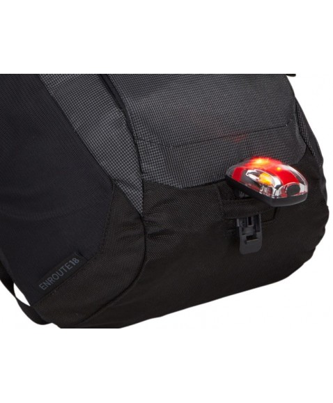 Рюкзак Thule EnRoute 18L Daypack (Black)