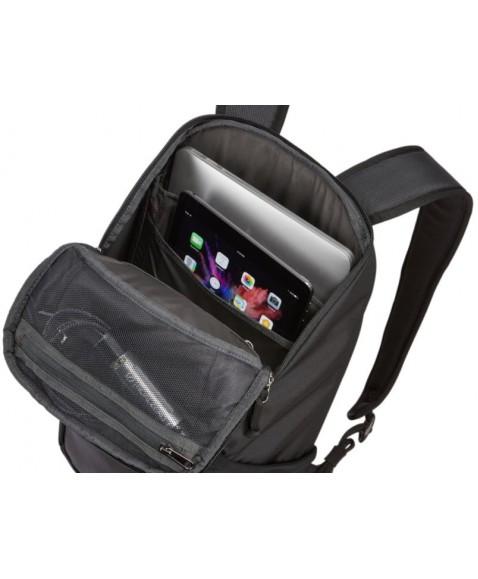 Рюкзак Thule EnRoute 14L Backpack (Black)