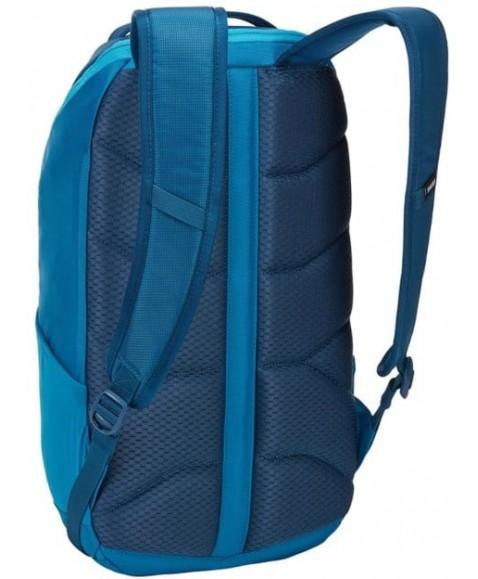 Рюкзак Thule EnRoute 14L Backpack (Poseidon)