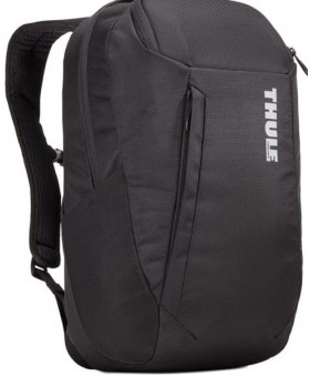 Рюкзак Thule Accent Backpack 20L