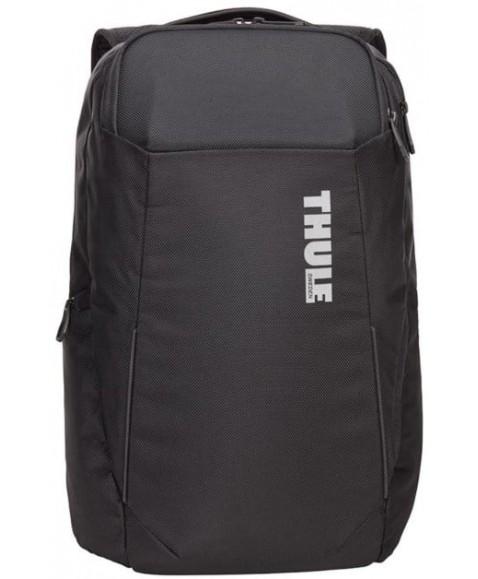 Рюкзак Thule Accent Backpack 23L