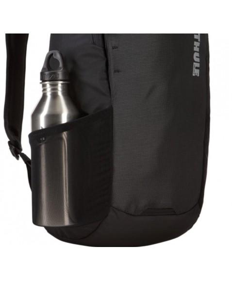 Рюкзак Thule EnRoute 14L Backpack (Asphalt)