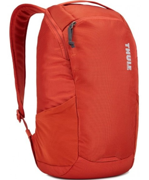 Рюкзак Thule EnRoute 14L Backpack (Rooibos)