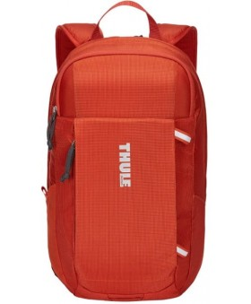 Рюкзак Thule EnRoute 18L Backpack (Rooibos)