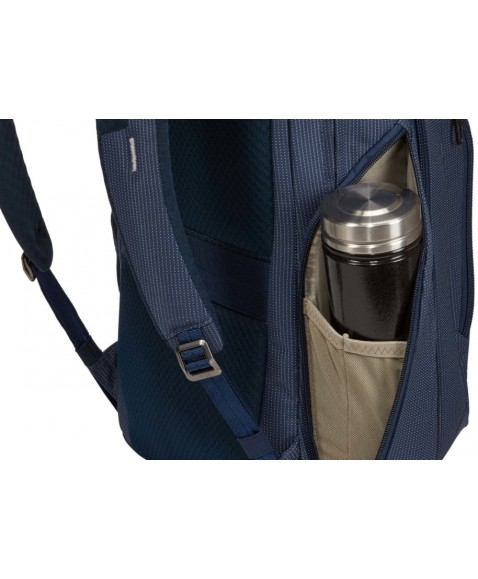 Рюкзак Thule Crossover 2 Backpack 30L (Dress Blue)