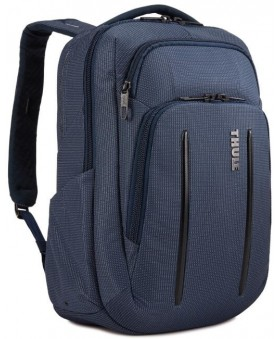 Рюкзак Thule Crossover 2 Backpack 20L (Dress Blue)