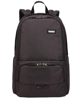 Рюкзак Thule Aptitude Backpack 24L (Black)