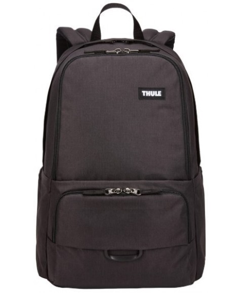 Рюкзак Thule Aptitude Backpack 24L (Black)