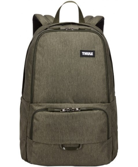 Рюкзак Thule Aptitude Backpack 24L (Forest Night)