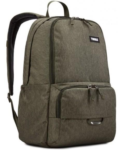Рюкзак Thule Aptitude Backpack 24L (Forest Night)