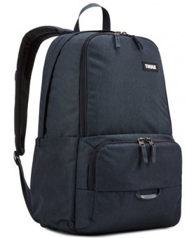 Рюкзак Thule Aptitude Backpack 24L (Carbon Blue)