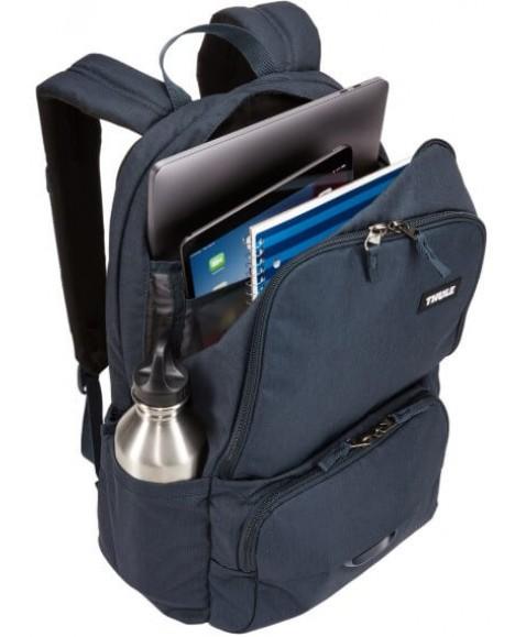 Рюкзак Thule Aptitude Backpack 24L (Carbon Blue)