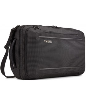 Рюкзак-Наплечная сумка Thule Crossover 2 Convertible Carry On (Black)