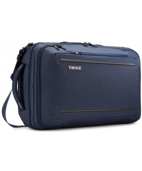 Рюкзак-Наплечная сумка Thule Crossover 2 Convertible Carry On (Dress Blue)