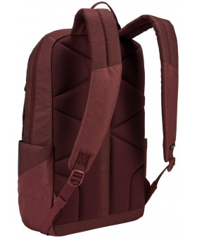 Рюкзак Thule Lithos 20L Backpack (Dark Burgundy)