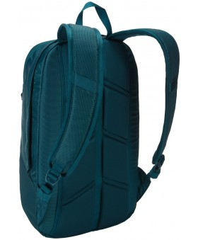 Рюкзак Thule EnRoute 18L Backpack (Teal)