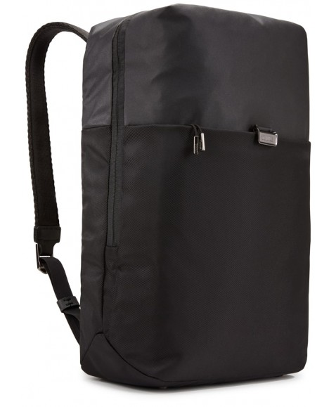 Рюкзак Thule Spira 15L Backpack (Black)