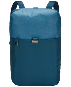 Рюкзак Thule Spira 15L Backpack (Legion Blue)