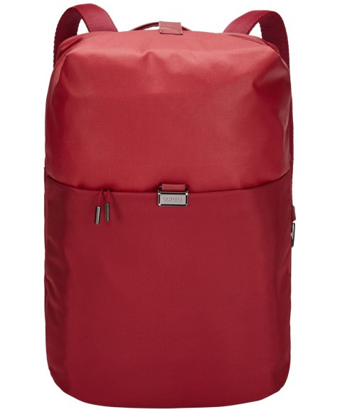 Рюкзак Thule Spira 15L Backpack (Rio Red)
