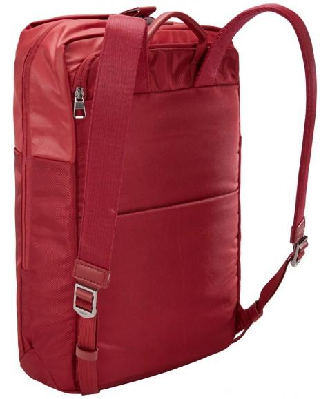 Рюкзак Thule Spira 15L Backpack (Rio Red)