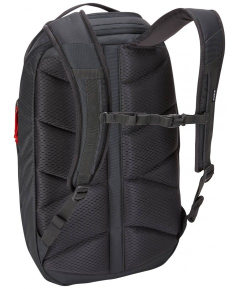 Рюкзак Thule EnRoute 23L Backpack (Asphalt)
