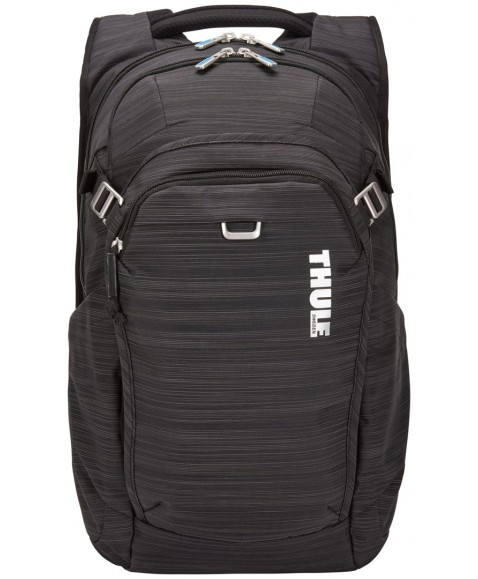 Рюкзак Thule Construct 24L Backpack (Black)
