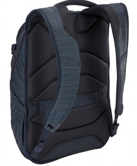 Рюкзак Thule Construct 24L Backpack (Carbon Blue)