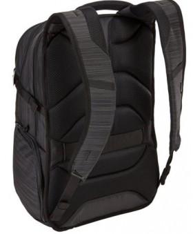 Рюкзак Thule Construct 28L Backpack (Black)