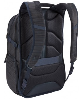 Рюкзак Thule Construct 28L Backpack (Carbon Blue)