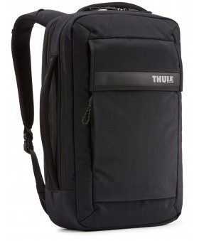 Рюкзак Thule Paramount Convertible Laptop Bag 15,6 (Black)