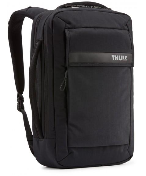 Рюкзак Thule Paramount Convertible Laptop Bag 15,6 (Black)