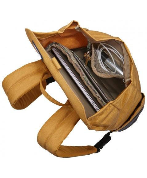 Рюкзак Thule Lithos 16L Backpack (Woodtrush/Black)