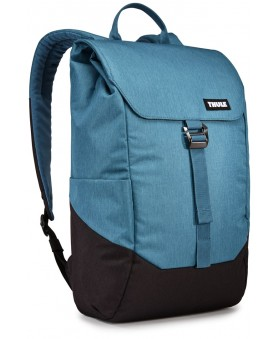 Рюкзак Thule Lithos 16L Backpack (Blue/Black)