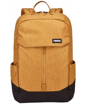 Рюкзак Thule Lithos 20L Backpack (Woodtrush/Black)