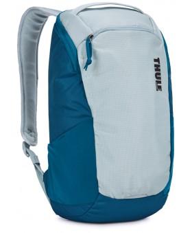 РюкзакThuleEnRoute14L Backpack(Alaska/DeepTeal)