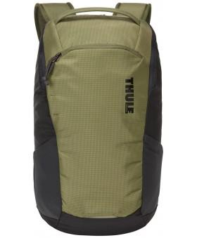 Рюкзак Thule EnRoute 14L Backpack (Olivine/Obsidian)