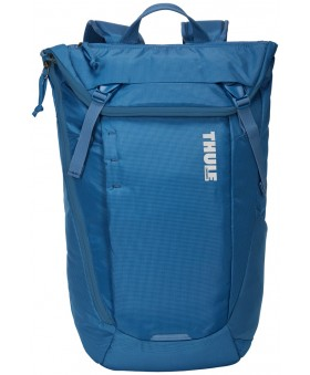 Рюкзак Thule EnRoute 20L Backpack (Rapids)