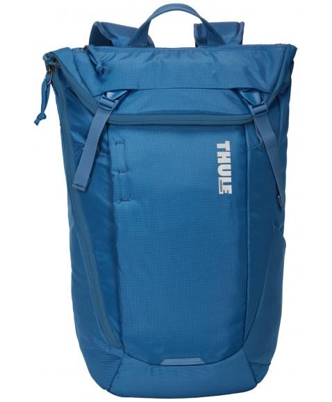 Рюкзак Thule EnRoute 20L Backpack (Rapids)