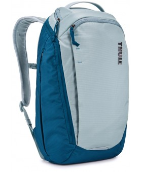 Рюкзак Thule EnRoute 23L Backpack (Alaska/Deep Teal)