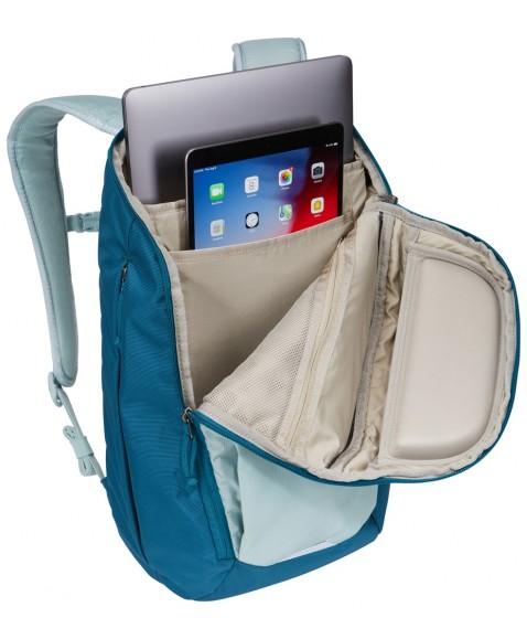 Рюкзак Thule EnRoute 23L Backpack (Alaska/Deep Teal)