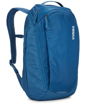 Рюкзак Thule EnRoute 23L Backpack (Rapids)